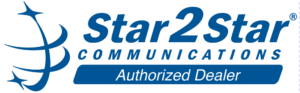 star2star--authorized-reseller